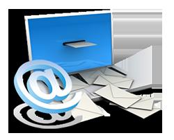 emailvipao